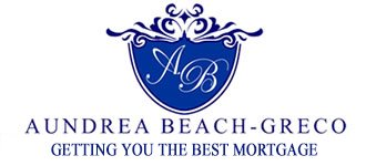 Best Mortgage For You - Aundrea Beach Greco - CMPS