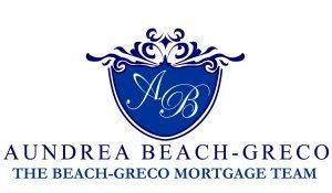 The Beach-Greco Mortgage Team